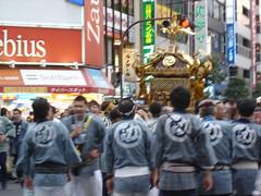 Akihabara 5