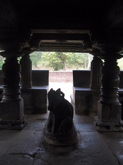KALASI Temple Photography By Chinmaya M.Rao  (187)