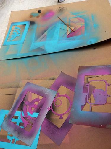 edgar_cards