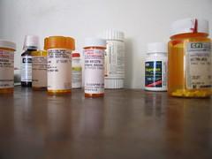 Even More Meds