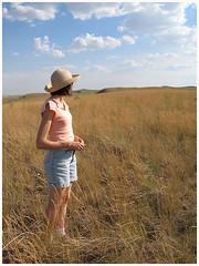 Columbia-plateau  (Kristi's World)