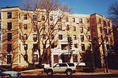 Connecticut Plaza Apartments 2