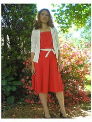 outfit 05.17.07 | un