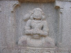 KALASI Temple Photography By Chinmaya M.Rao  (210)