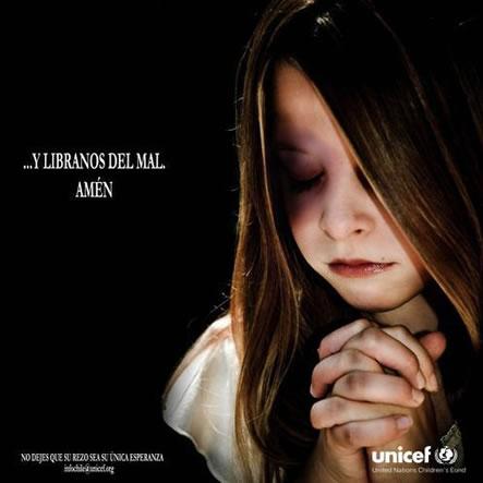 UNICEF002