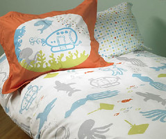 ds_duvet_set1_high
