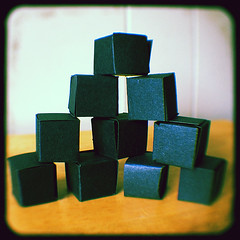 black boxes ttv