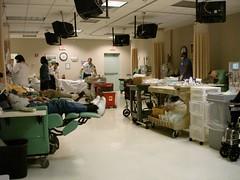 Dialysis USA 3-2007 004