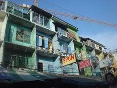 090.拷桑路的建築 (2)
