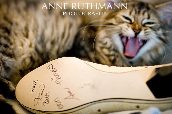 Anne Ruthmann