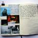 Journal A156-157
