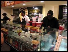 ice cream byt me 05.07IMG_4033.jpg