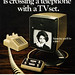 1960's Advertising - Magazine Ad - Western Electric (USA)