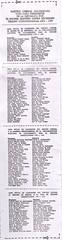 pre-edit scan 1974 papeleta