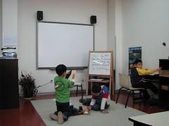 A Beijing School