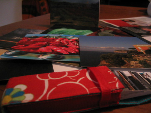 Moo Pocket and Moo NoteCards