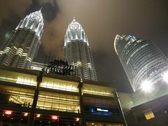 44.Petronas Twin Towers_吉隆坡雙否??大廈 (8)