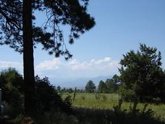 Taos Vista