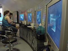 Plasma screen tv, big plasma screen tvs, tvs, tv, lots of tvs,