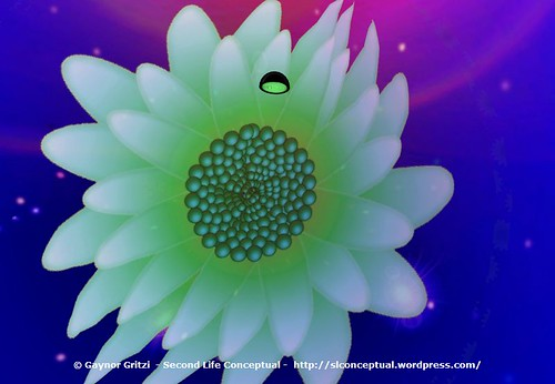 Flowerpod - Sex On A Flower 071