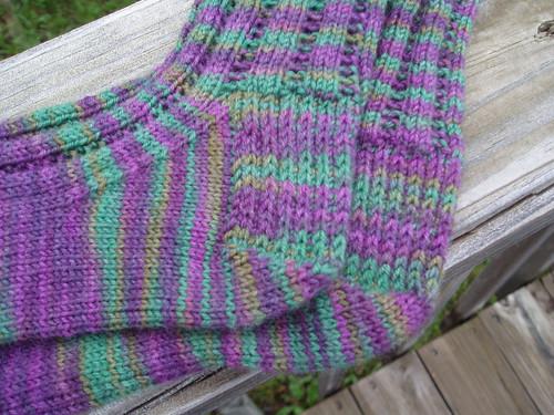 rozas socks 02