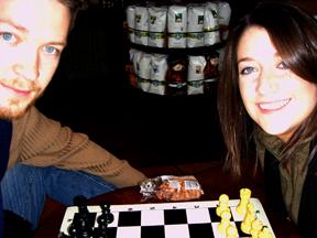 Chess pic1.jpg