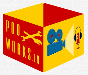 PodWorks.in