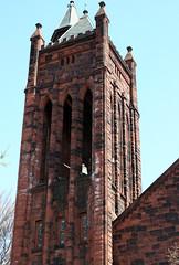 State Street Church