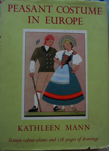 peasant costume book.JPG
