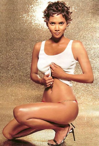 halle berry -inico de post-