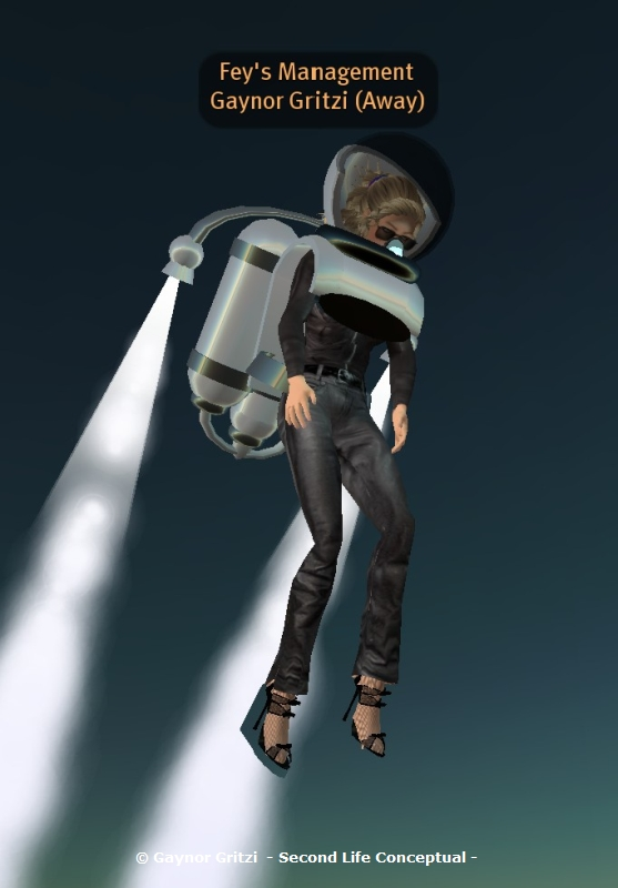 My New JetPack 001