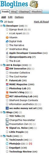 bloglines07May