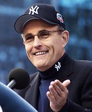 Damn Yankee Fan