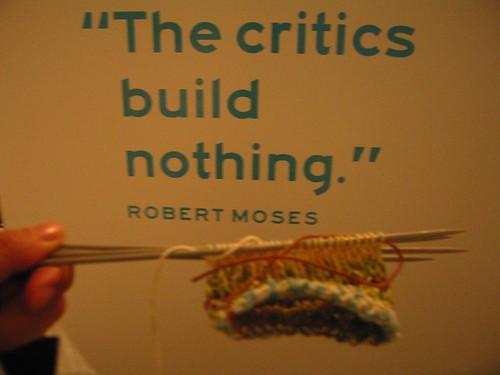 Robert Moses 002