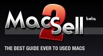 Mac2Sell