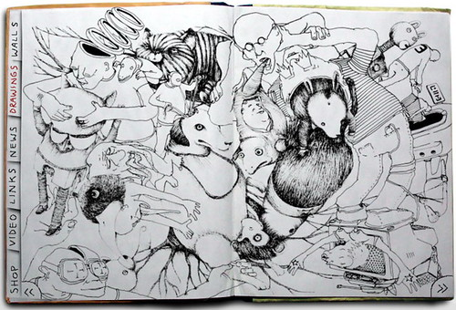 blublu.org_25-disegni_composite-hogwash