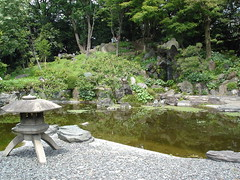 Imperial Gardens (24)