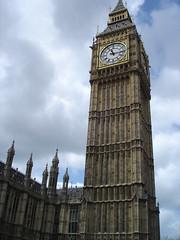 London (40)