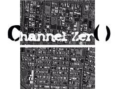 channel zer0