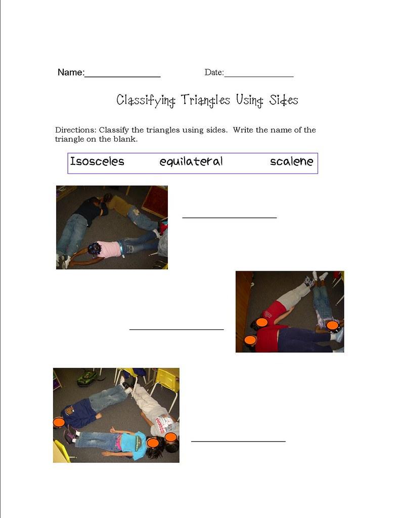 math_classify_triangles