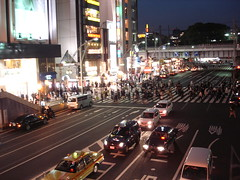 Ueno (6)