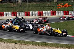 [運動] 2007年F1西珧??站 (7)