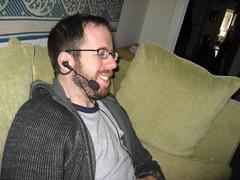 IMG_3421 JT Shure headset