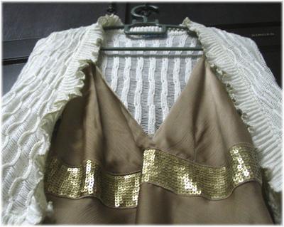 dress_neck