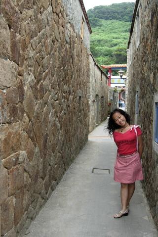 Houao Village6.jpg