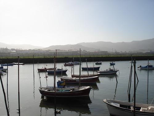 barcas