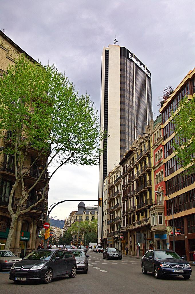 Sabadell Personal Banking