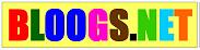 Logo Bloogs.net