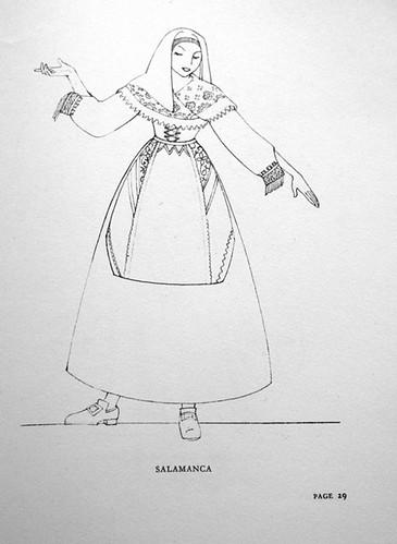 apron drawing.JPG