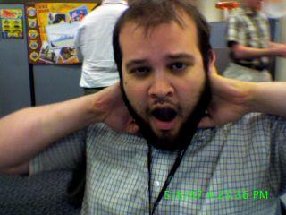 webcam19